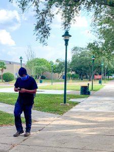 Fall semester image 225x300 - TSTC begins fall semester after celebrating summer graduates virtually