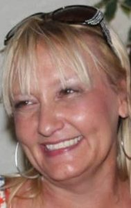 Waco Nancy Talley photo 189x300 - TSTC Graduate Honored With Campus Award
