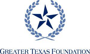 The TSTC Foundation
