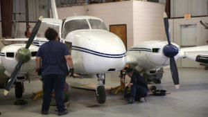 J5D 2146 1 300x169 - TSTC Ready to Meet Aviation Job Needs in Williamson County