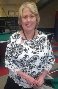 Joni coons 195x300 - Longtime employee knows importance of TSTC