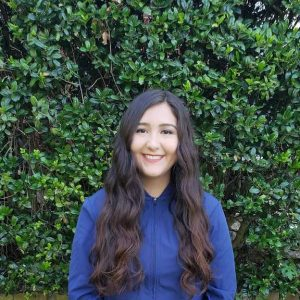 Maxene Prado 300x300 - TSTC alumna enjoys career as dental hygienist