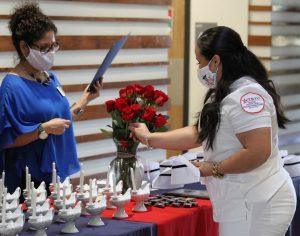Registered Nursing Photo 300x236 - TSTC Nursing students achieve milestone