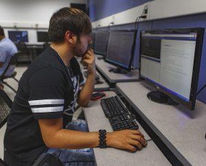 Abilene Career Services