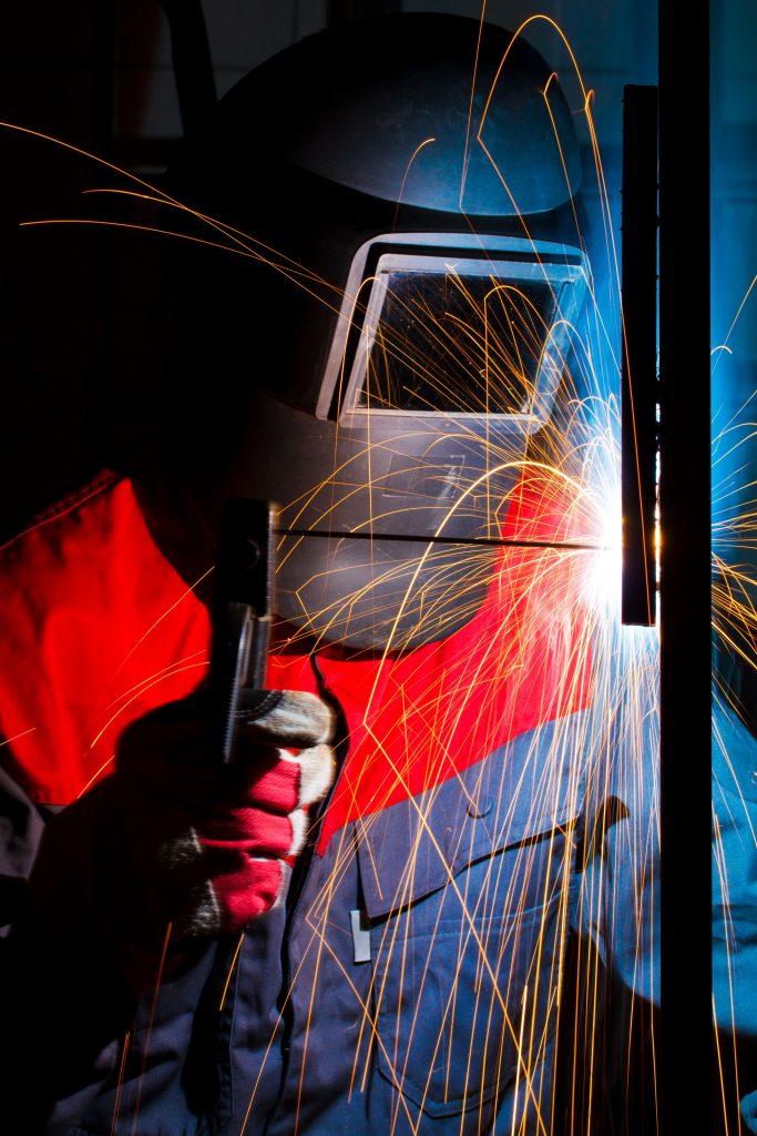 AdobeStock 33203030 683x1024 - Rapid Industry Skills and Employability