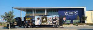 Army Recruiting Station 300x98 - TSTC hosts Rosenberg Army recruiting station on Veterans Day