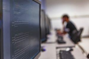 Wacp Software Development