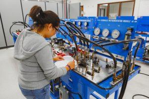 Waco Industrial Systems file photo Nov. 16 2020 2 300x200 - TSTC Industrial Systems Program Meets Job Needs