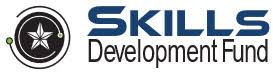 download - TSTC's Workforce Training Department Offers Funding for Learning