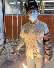 Abilene Welding Technology