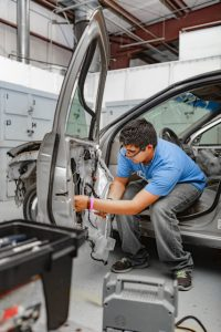 14 Jan 2021 Waco Auto Collision file art 200x300 - TSTC Auto Collision and Management Technology program selected for national apprenticeship program