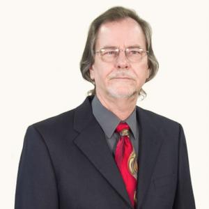 Alan Sulak 300x300 - TSTC instructor receives Chancellor's Award for Excellence