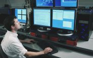 Harlingen Cybersecurity