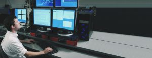Cybersecurity 300x114 - TSTC's Cybersecurity program prepares students for rapidly growing career