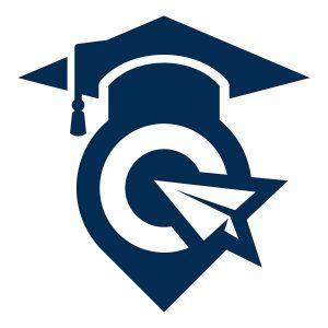 ProgressPathwayIcon NavyBlue 300x300 - TSTC implements new tool to make sure that students graduate