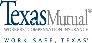TXM logo color with tagline 300x142 1 - Texas Mutual Insurance Co. awards grant to TSTC