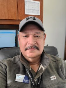 Jorge Cabrera 225x300 - TSTC alum brings HVAC knowledge and experience to current students