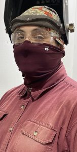 del toro web 152x300 - Del Toro's welding confidence grows at TSTC