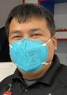 Abilene Emergency Medical Services