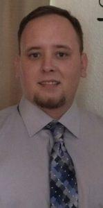 josh barron 149x300 - TSTC alumnus uses Business Management Technology skills daily