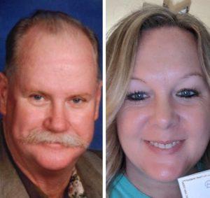 5 April 2021 Waco OSCT alumni at Utex industries 300x283 - TSTC alumni help keep Houston company safe