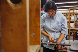 Waco Plumbing and Pipefitting Technology