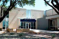 Abilene RegionalEducationCenter