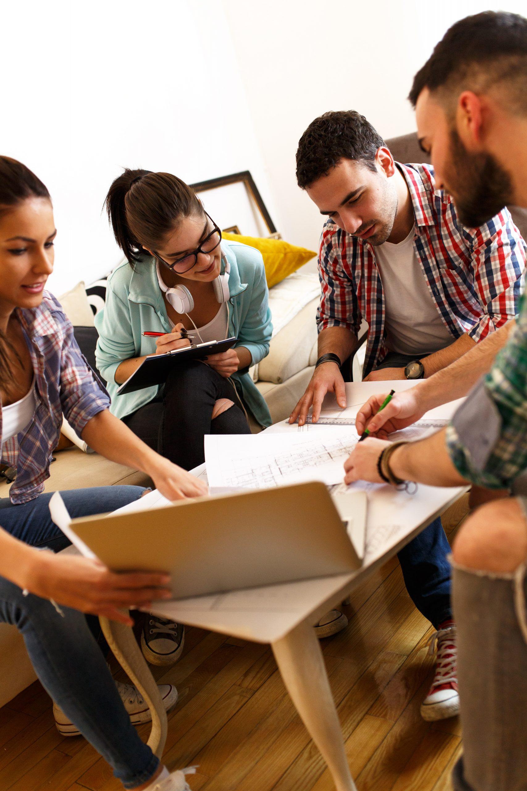 AdobeStock 108702328 scaled - New Student Orientation