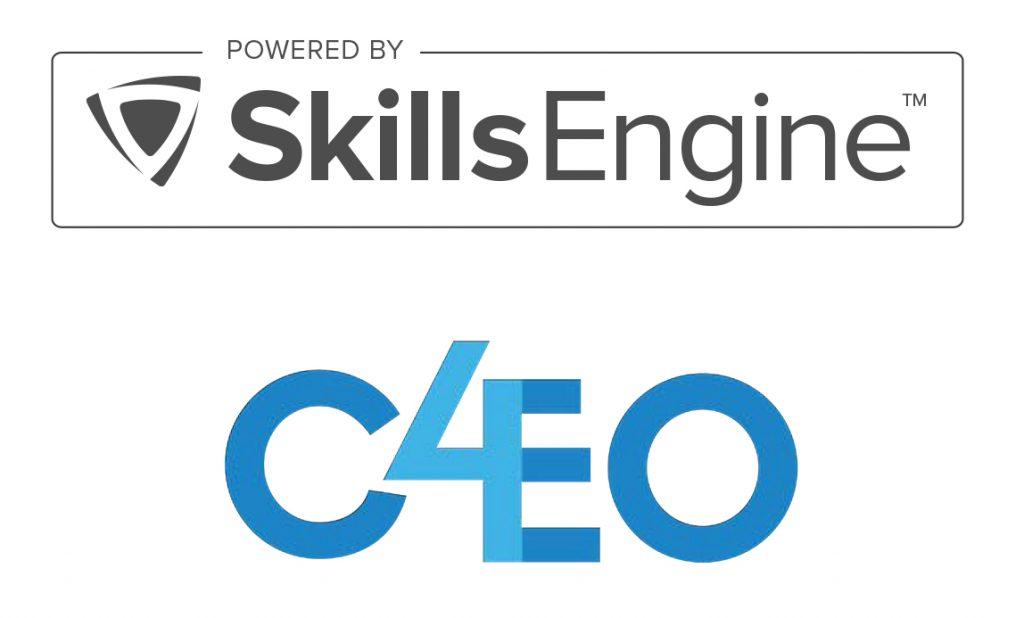 C4EO SkillsEngine Logos 1024x618 - C4EO