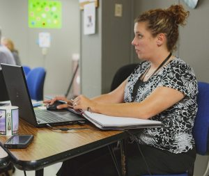 CDC web 300x253 - TSTC helps fill need for chemical dependency counselors