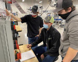 Abilene Industrial Systems