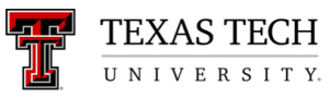 TTU horizontal 300x90 - University Transfer