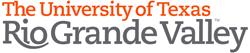 UTRGV logo - University Transfer