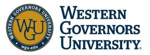 WGU horizontal 300x110 - University Transfer