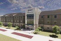 Waco housing copy