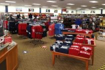 Waco CampusStore