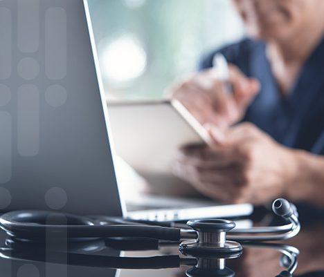 Workforce Online COVID 19 Training Medical