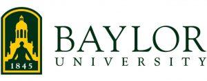 baylor university logo 5290 300x117 - University Transfer