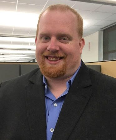24 May 2021 Waco Priority CPT alumnus Travis Pitrucha 372x446 - TSTC graduate enables bank customers to use online services with ease