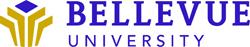 Bellevue University logo - University Transfer
