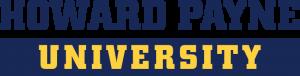Howard Payne University logo 300x76 - University Transfer