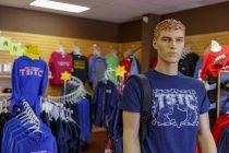 campus store 2