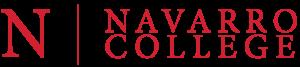 navarro college logo 300x67 - University Transfer