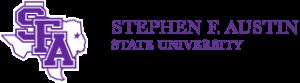 stephen f austin university 300x83 - University Transfer