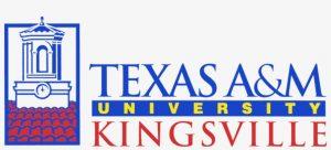 texas a m university texas a m kingsville 300x136 - University Transfer