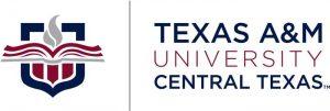 texas am central logo 300x101 - University Transfer