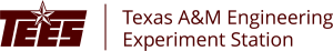 texas am tees logo 300x46 - University Transfer