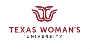 texas womans university logo 300x164 - University Transfer