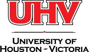 university of houston victoria logo 300x175 - University Transfer