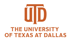 university of texas dallas - University Transfer